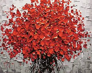 pre couche peinture TOP 11 image 0 produit