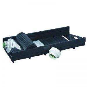 Presse-tubes en Plastique, Essoreuse/Presse pour Dentifrice, couleur de cheveux, Cosmétique, peinture de la marque Reemara image 0 produit