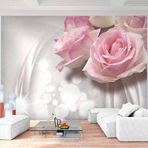 prix peinture chambre TOP 8 image 0 produit