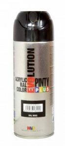 prix peinture couleur TOP 6 image 0 produit