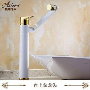 prix pot de peinture blanche TOP 10 image 0 produit