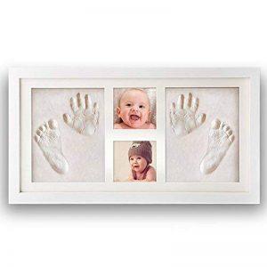 protection peinture acrylique TOP 8 image 0 produit