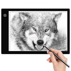 protection peinture acrylique TOP 9 image 0 produit