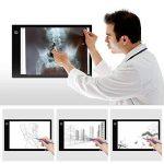 protection peinture acrylique TOP 9 image 3 produit