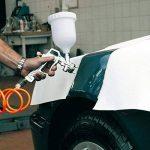 pulvérisateur peinture TOP 0 image 2 produit
