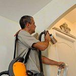 pulvérisateur peinture TOP 2 image 3 produit