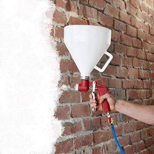 pulvérisateur peinture TOP 6 image 0 produit