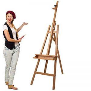 rangement pour tubes de peinture TOP 5 image 0 produit