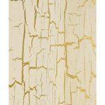 Rayher 38027000 vernis à craqueler – flacon de 235 ml de vernis a effet craquelé pour créer de jolies craquelures sur vos supports peints – vernis pour stamping pour un bel effet de bois vieilli – transparent de la marque Rayher Hobby image 3 produit