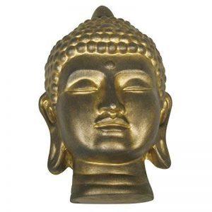 Rayher Hobby 36013000 bougies moule à tablette de buddha motifs: env. 20 5 cm dimensions: 23 2 x 18 3 cm de la marque Rayher Hobby image 0 produit