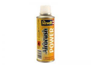 Revell 39665 - Accessoire Maquette - Bombe Air - 400 ml de la marque Revell image 0 produit
