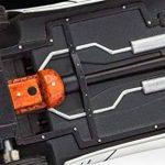 Revell Model Set 67684 Maquette Voiture Corvette C3 de la marque Revell Ag (Germany) image 4 produit