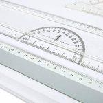 règle parallèle pour table dessin TOP 10 image 3 produit