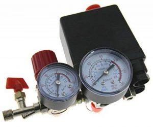 régulateur de pression TOP 9 image 0 produit