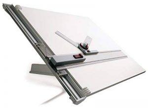 Rotring - S0213920 - Table à Dessin - Format A2 de la marque Rotring image 0 produit