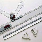 Rotring - S0213920 - Table à Dessin - Format A2 de la marque Rotring image 1 produit