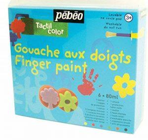 rouleau peinture pochoir TOP 4 image 0 produit