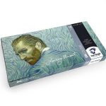 Royal Talens–Van Gogh–Ensemble de peintures Couleurs à l'huile–Tube de 10x 40ml de la marque Van Gogh image 3 produit