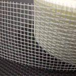 Ruban adhésif en fibre de verre pour fissures et joints par stickytapes de la marque StickyTapes image 1 produit