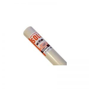 Savy 4218005 Bâche de protection rouleau 3 x 15 m de la marque SAVY image 0 produit