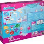 Science4you Labo Parfums Jouet éducatif et scientifique STIM de la marque Science4you image 2 produit