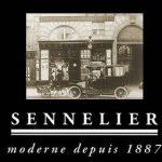 Sennelier artistes huile Pastels - Set of 48 x Assortis Pastels de la marque Sennelier image 2 produit
