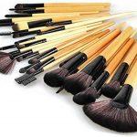 set pinceaux professionnels TOP 11 image 1 produit