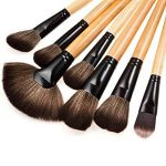 set pinceaux professionnels TOP 14 image 3 produit