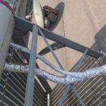 Skycabin Ruban Adhésif Aluminium,Réparer Aluminium,Très Forte Adhésion 5 cm X 45 m ruban de chauffage, réparations dans une maison, quand matière de mécanique, bricolage, jardinage. de la marque Skycabin image 3 produit