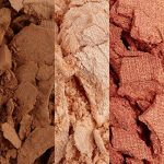Sleek MakeUP Contour de Visage et Fard à Joues Palette Fair 20 g de la marque Sleek MakeUp image 2 produit