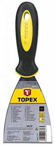 spatule de peintre TOP 7 image 0 produit