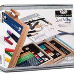 spatule peinture acrylique TOP 0 image 1 produit