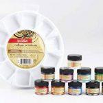 Speedball Calligraphie Encre Palette Kit- de la marque Speedball Art Products image 2 produit