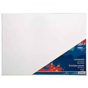 Stylex 2051334 - Toile À Peindre - 30 X 40 Cm de la marque Stylex image 0 produit