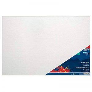 Stylex 2051337 - Toile À Peindre - 40 X 60 Cm de la marque Stylex image 0 produit