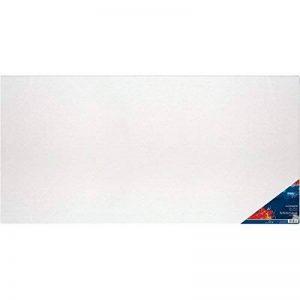 Stylex 2051338 - Toile À Peindre - 50 X 100 Cm de la marque Stylex image 0 produit