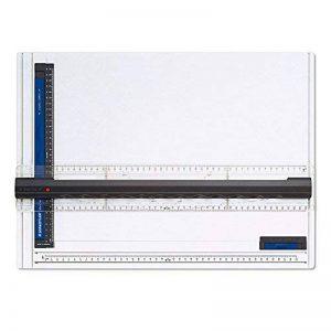 table dessin a3 TOP 0 image 0 produit