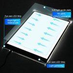 table dessin a3 TOP 10 image 2 produit