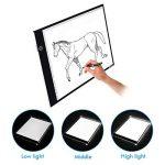 table dessin a3 TOP 10 image 3 produit
