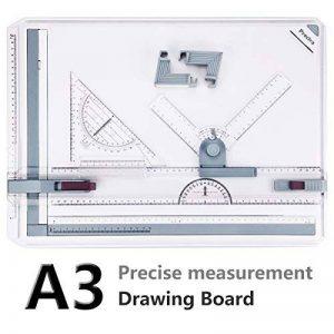 table dessin a3 TOP 12 image 0 produit