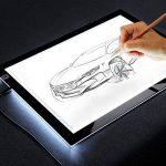 table dessin a3 TOP 14 image 3 produit