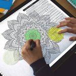 table dessin a3 TOP 4 image 3 produit