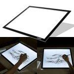 table dessin a3 TOP 6 image 4 produit