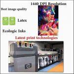 tableau moderne colore TOP 0 image 4 produit