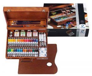 talens peinture huile TOP 1 image 0 produit