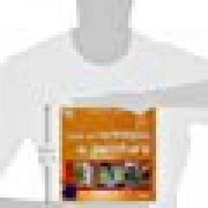 technique pastel huile TOP 0 image 0 produit