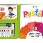 technique peinture pastel sec TOP 11 image 1 produit