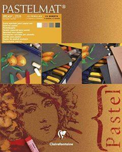 technique peinture pastel sec TOP 2 image 0 produit