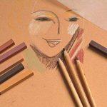 technique peinture pastel sec TOP 7 image 4 produit