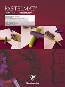 technique peinture pastel sec TOP 9 image 0 produit